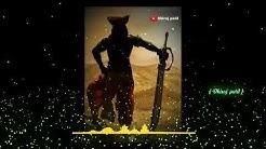💛shiv shambhu cha avtar deva tuch malhar whatsapp status💛