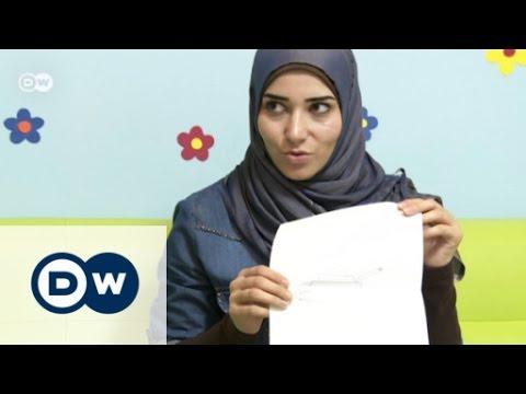 الحق في التعليم - الأطفال اللاجئون السوريون في لبنان | العقيدة والحياة