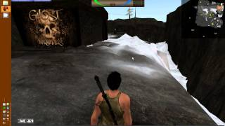 Video 5 Cool Tricks For Fights In Sl Roleplaying Games download MP3, 3GP, MP4, WEBM, AVI, FLV Januari 2018