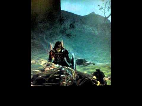 Dark Souls 2 PORN - YouTube