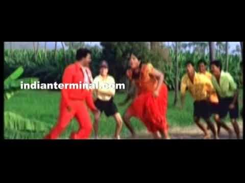 simhakutty Allu Arjun Trailer 2009
