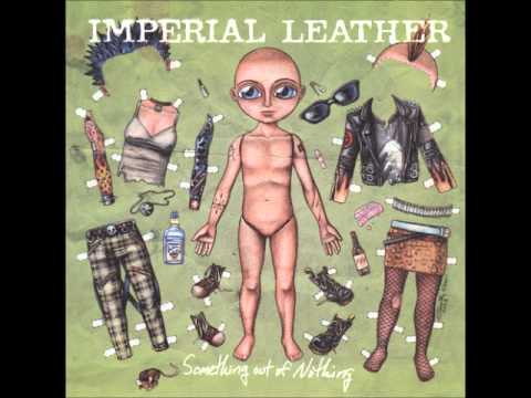 Imperial Leather - Pets In Heat
