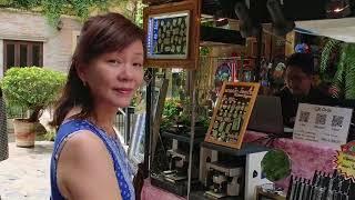 Palio Village Khao Yai