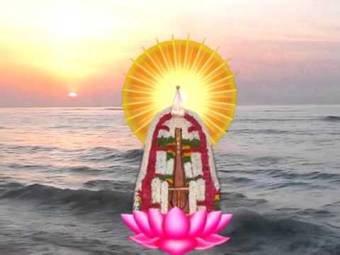 Ayya G.N.Sivachandran Rettarkulam-2015 Part1
