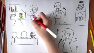 видео московский институт экономики
