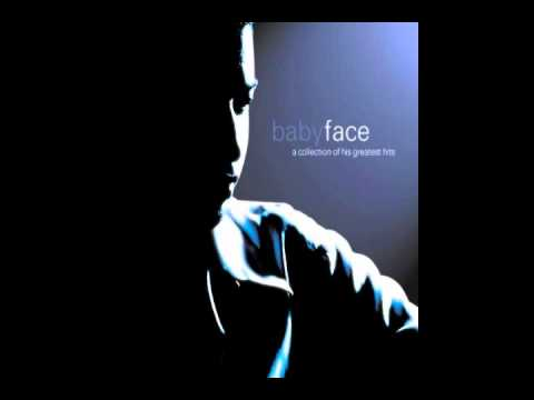 Babyface - Soon as I get home