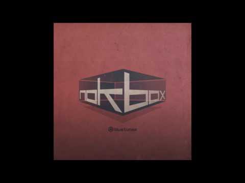 Nok - Nok Box [Full Album 432Hz]