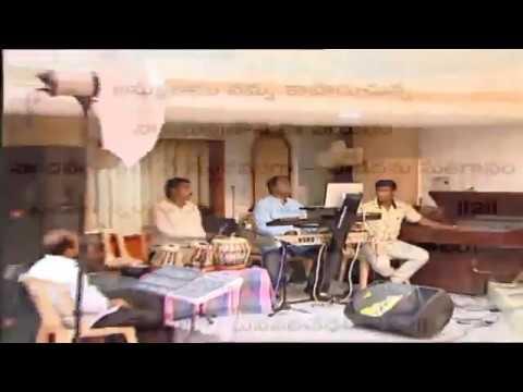 Priyuda Yesayya Song By Bro. Mouli