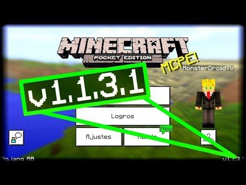 Minecraft Spielen Deutsch Descargar Skins Para Minecraft Pe - Descargar skins para minecraft pe uptodown