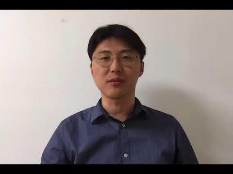 POSTECH 연구나누미 영상 릴레이 (40) 전자전기공학과 이영주 교수