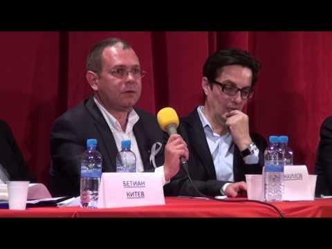 СДСМ и граѓаните: Спас од проблемите