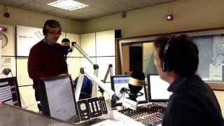 www.bbc.co.uk/radioderby top tunes for the week ahead history makers the soorme & star putt