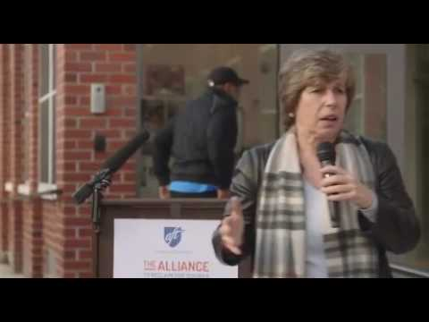 Extremist Randi Weingarten's Unhinged Attack On Betsy DeVos