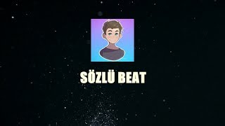 Şehinşah - Yak Yak Yak (Sözlü Beat)