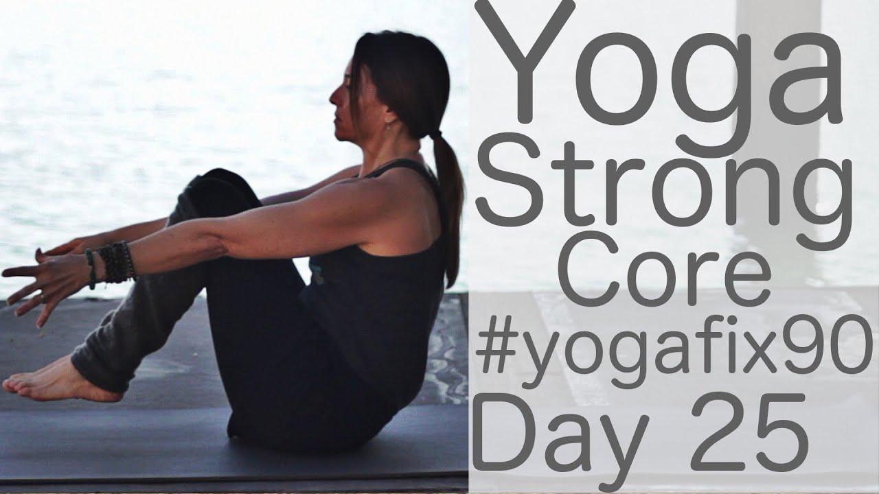 yoga 28042