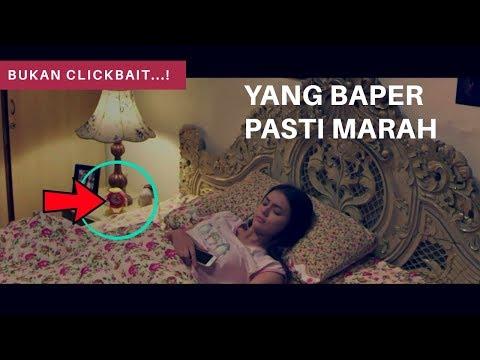 Kalian Harus Tau.!! Kesalahan Detail Dalam Film DEAR NATHAN (2017) ??? Eps  #94