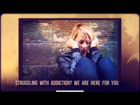 <p>What Exactly Are For Your Alcohol Addiction?</p>