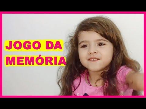 JOGOS DE CRIANÇA - DUDA PEREIRA