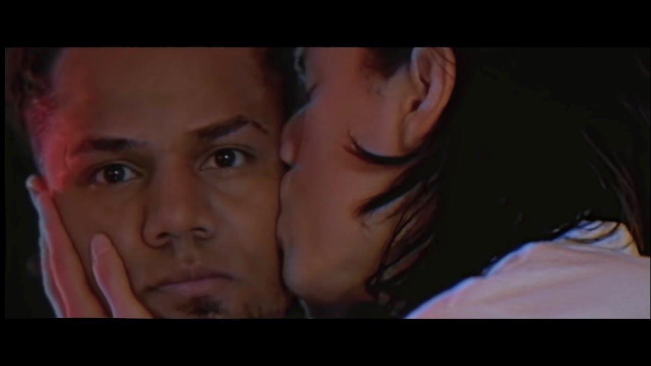 Jose Victoria - Amigos (Video Oficial)