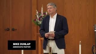 SPPC Worship 6-21-20