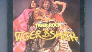 Tiger B. Smith - To Hell