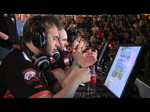 DH Winter: Nip-Gaming vs Virtus Pro Game 3