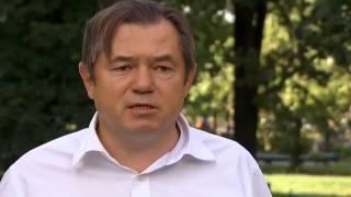 Сергей Глазьев Главное  освободиться от внешней зависимости(, 2014-07-28T15:51:51.000Z)