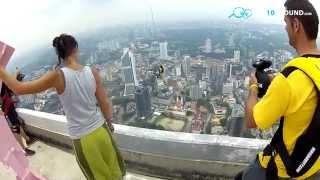Video Menara Kuala Lumpur - Top 10 Around download MP3, 3GP, MP4, WEBM, AVI, FLV Mei 2018