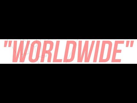 The Devil Wears Prada - Worldwide Lyrics [HD]
