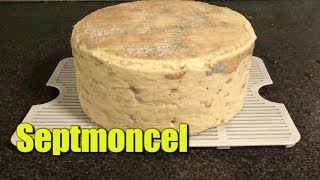 indian cheese recipe
