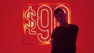 Mashanda - BLEND S01E03 | Drake | Ella Mai | Tory Lanez | James Fauntleroy