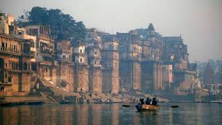 Ganges | Wikipedia audio article