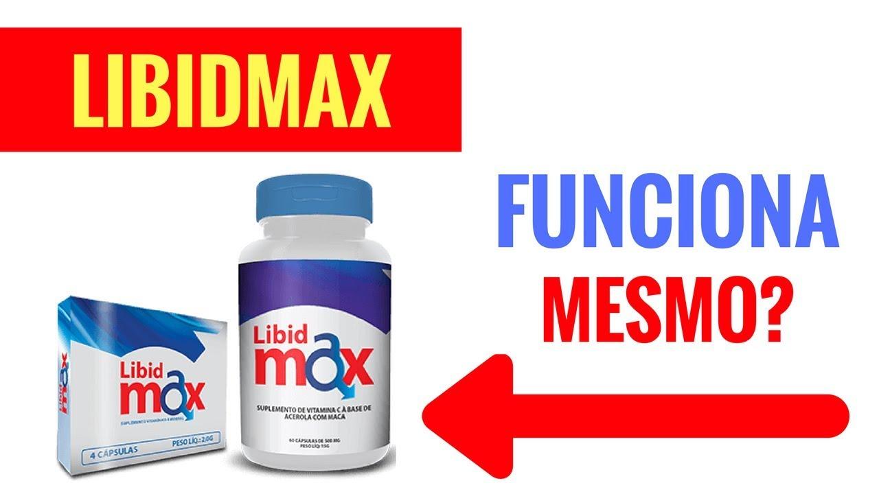 como comprar Libidmax no site Oficial? Onde Comprar