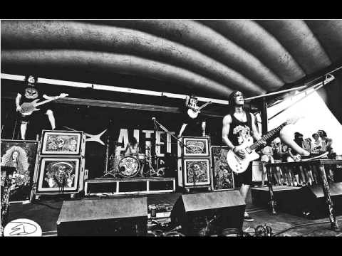 Pierce the Veil Bulletproof Love Acoustic