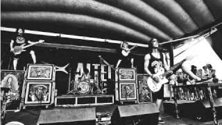 Pierce the Veil- Bulletproof Love Acoustic