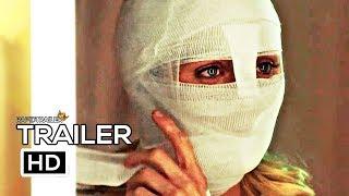 RABID Official Trailer (2019) Zombie, Horror Movie HD