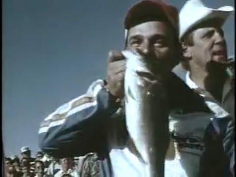 1978 Bassmaster Classic