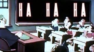 the julie ruin ha ha ha official lyric video