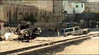Взрыв (Открывок из фильма