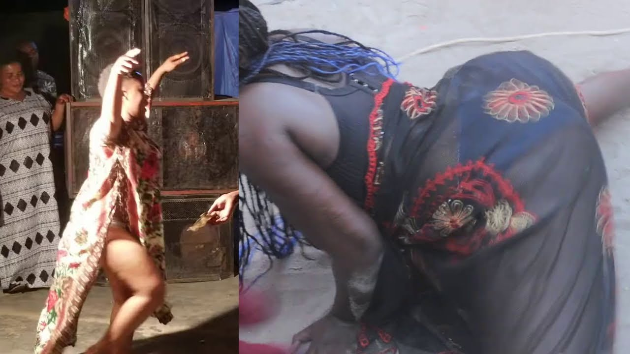 Download Baikoko Ndembendembe Chura Wacheza Dela Chupi Hazarani