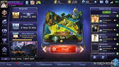 How to make a Moonton account in mobile legends - YouTube