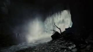 The Dark Knight rises clip 2 ita