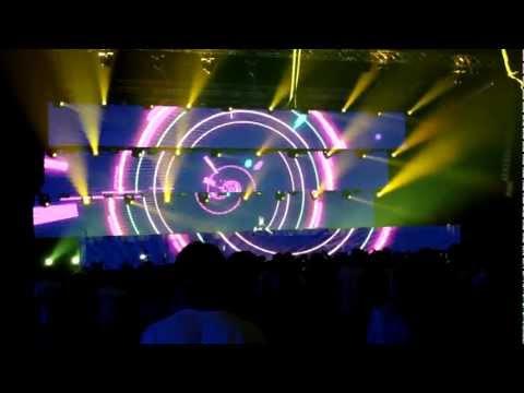 tiesto club life. Слушать Omnia - Live  Tiesto Club Life Show (IEC, Kiev) 07.09.2012 в mp3