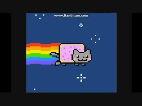 Nyan 10 Hours