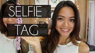 Selfie Tag Thumbnail