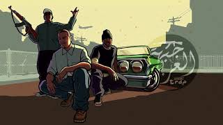 Gta San Andreas Trap Remix Turkish Style By Emre Demir