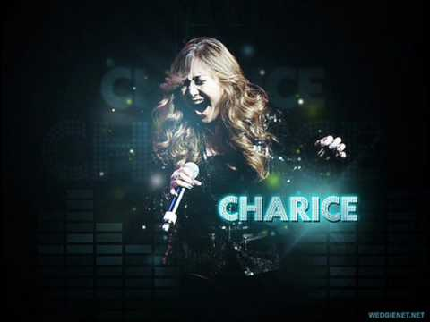 CHARICE PEMPENGCO - In Love So Deep