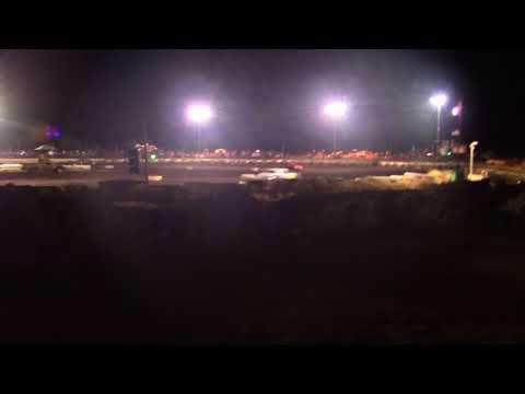 Gary Pescador 7/14/18 Heat 1 Paradise Speedway Maui