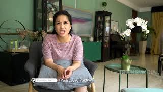 JANJI SUCI - Gigi Larang Raffi Jadi RW (20/7/19) Part 3