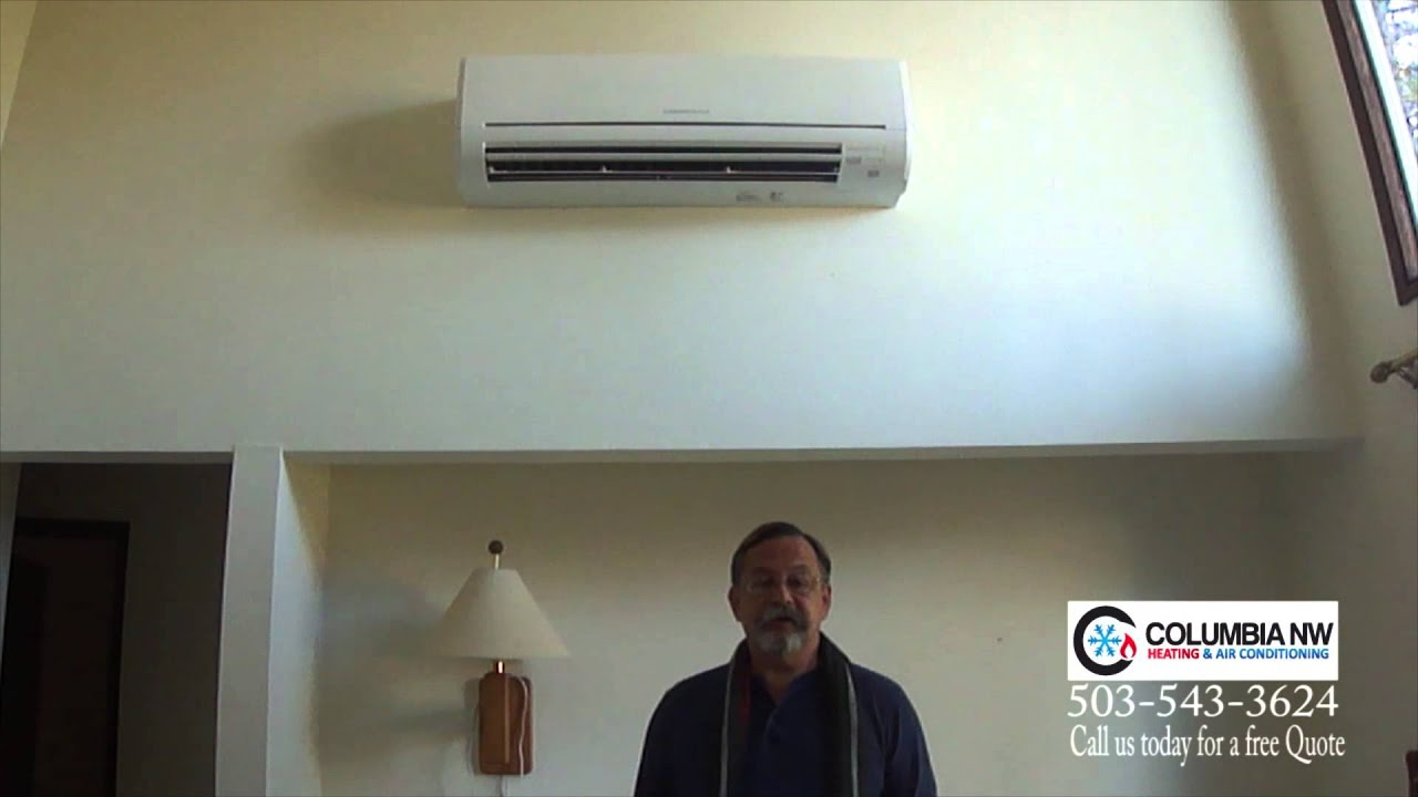 x the intended heat looking best air handler for pump minisplit mini mitsubishi proportions ductless split option mount wall mounted greenbuildingadvisor